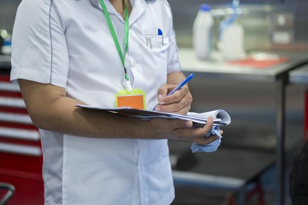 Improve pre-job hazard assessments in 4 steps