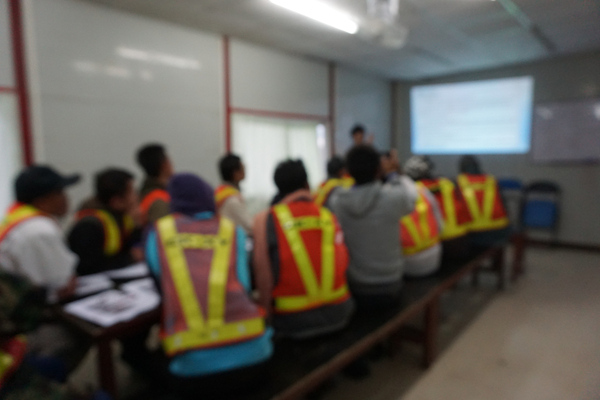 Training on Ontario's Occupational Health and Safety Act: What is required?