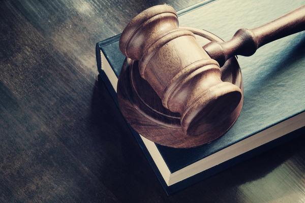Regulatory compliance not enough: Court