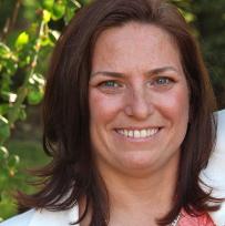 Lucie Giroux