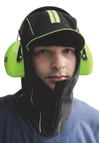 Winter-proof your ears