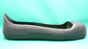 Slipp-R overshoe