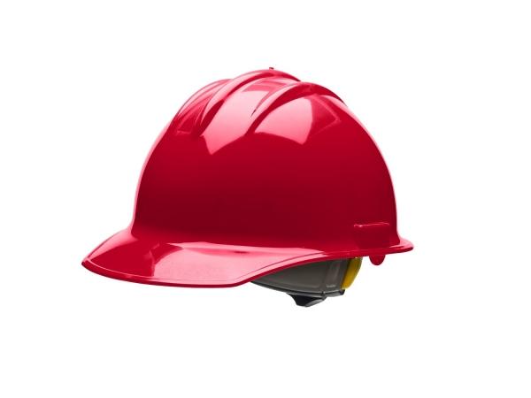 Classic hard hat