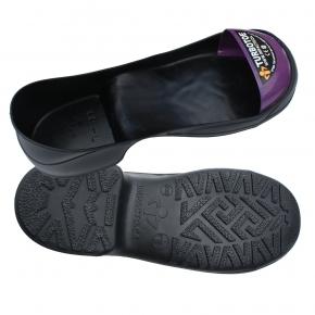 Small-size toe cap