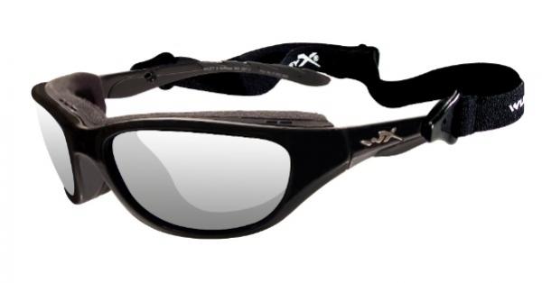 a5bd726b755f Eye Protection  Prescription safety eyewear - Canadian Occupational ...