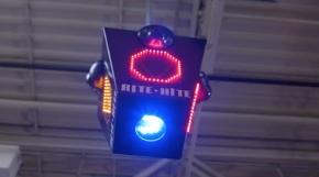 Safe-T-Signal