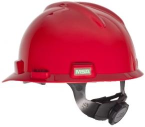 Headache protection
