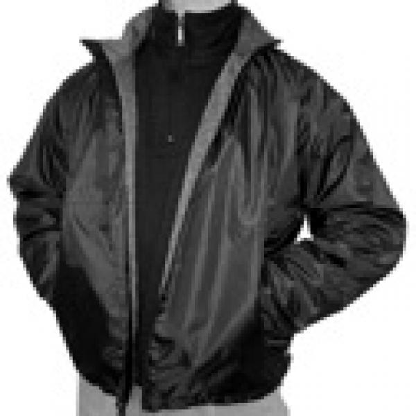 Anti-violence jacket