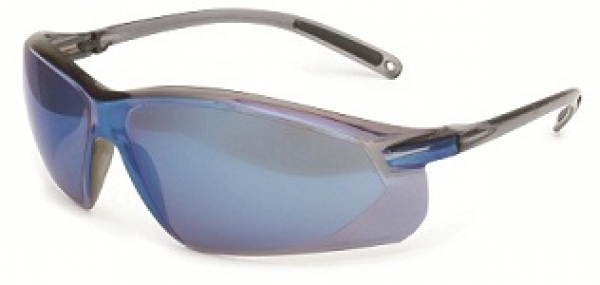 Sperian A700 Series eyewear style now offers expanded slim size offering