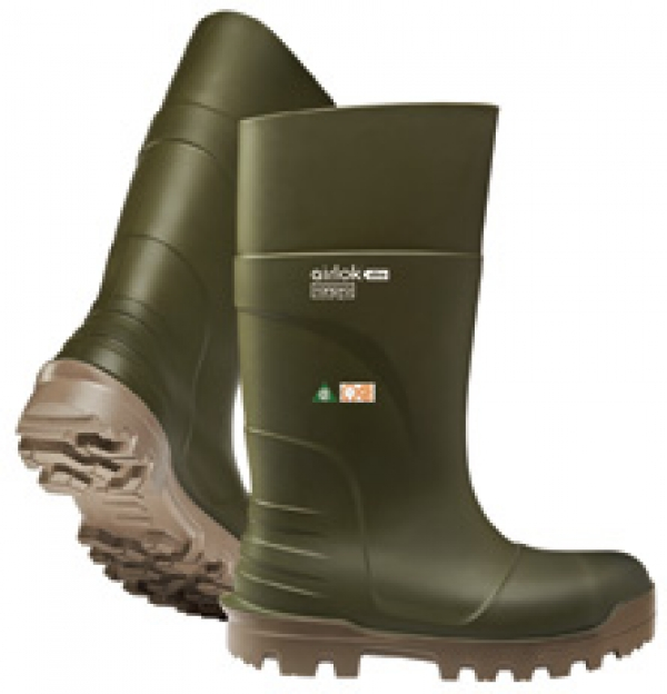 Airlok boots