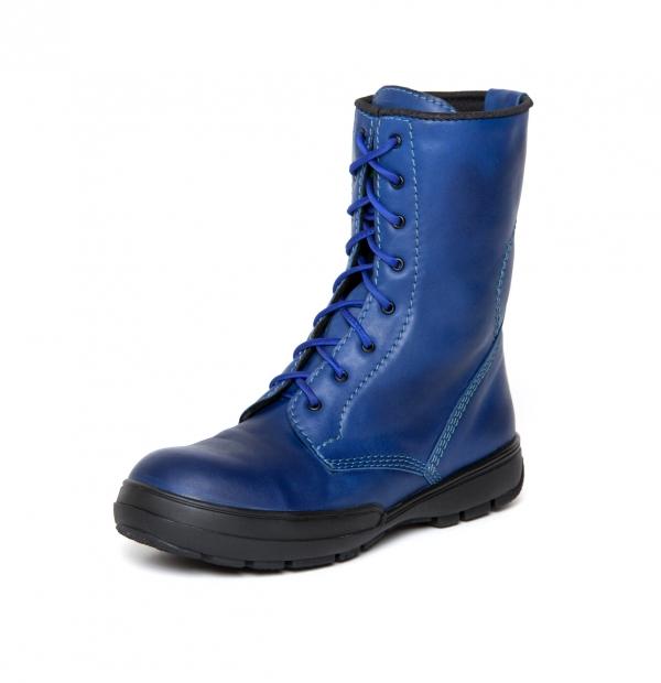 Aventura boot