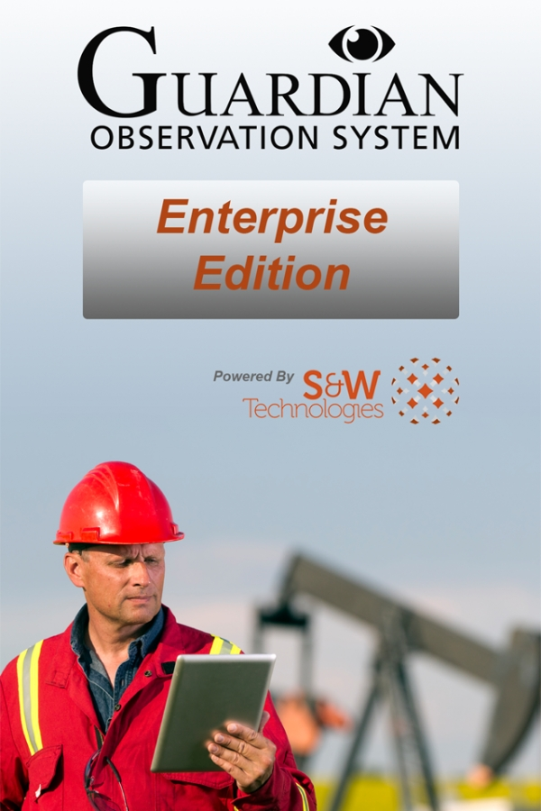 Safety observation system