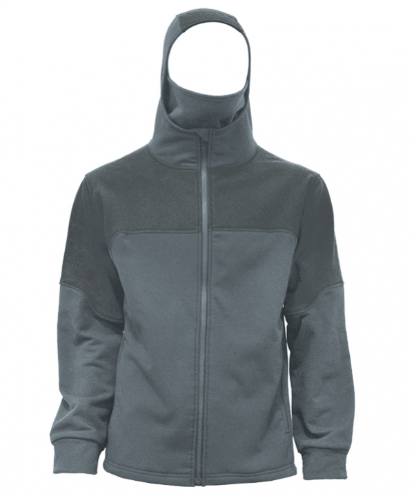 a383f398775a FR Clothing  Performance FR outerwear - Canadian Occupational Safety