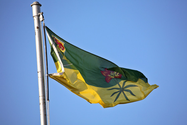 Saskatchewan experiencing workplace 'fatalities and injuries crisis': Union