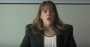 Risks and rewards of social media employment screening