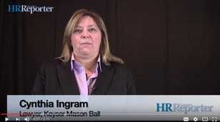 Workplace investigations done right