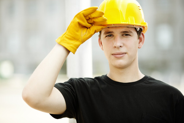 Young construction workers less likely to wear hearing protection: WorkSafeBC