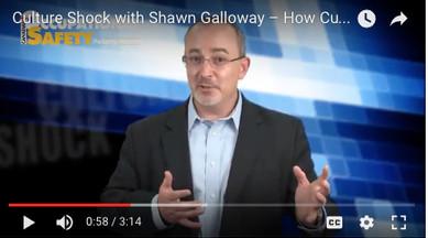 Shawn Galloway ProAct Safety