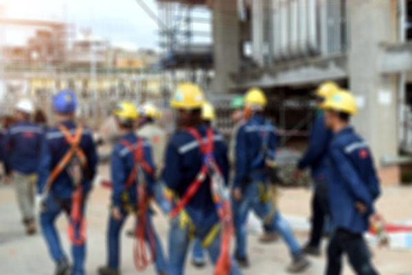 Understanding human factors in safety