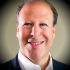 Stuart Rudner, Employment Lawyer and Mediator