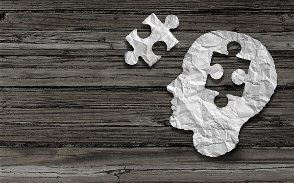 Workplace mental health training could cut sick leave costs