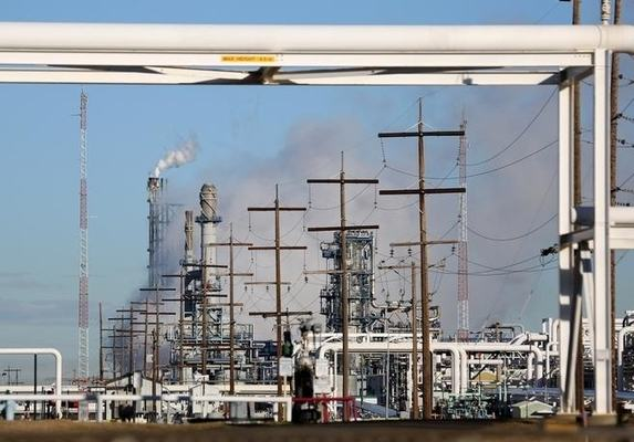 Suncor funds tailing safety project as part of creative sentencing