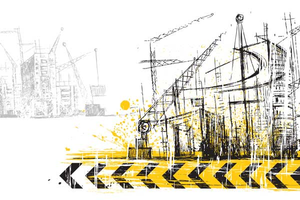 Critical injuries in Ontario's construction sector continue to rise