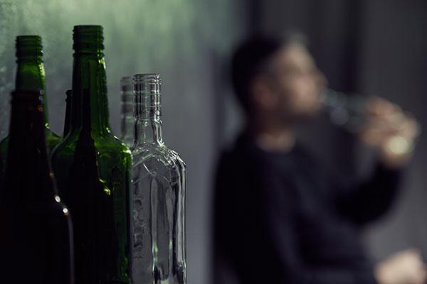High bar for random drug, alcohol testing in British Columbia