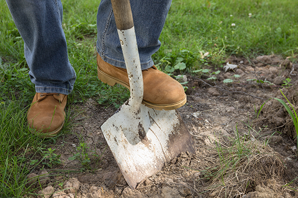 Contractors urged to locate underground cables before digging