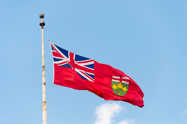 Ontario increasing protections for temp agency workers
