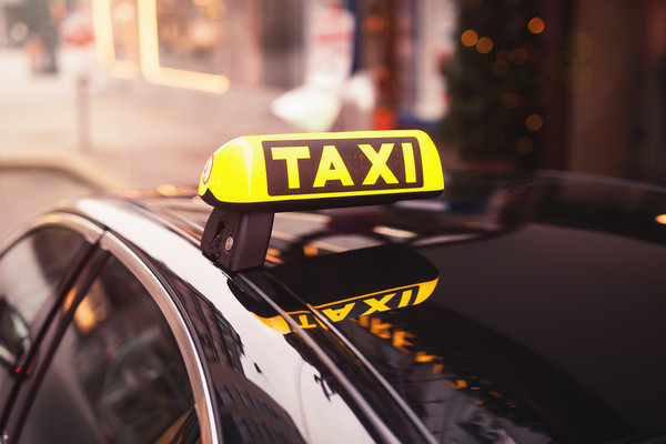 USW calling for better protections for taxi drivers