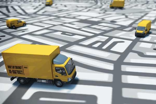Looking beyond traditional methods to reduce motor vehicle injuries, fatalities