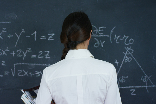 Women in education sector at greater risk of workplace violence