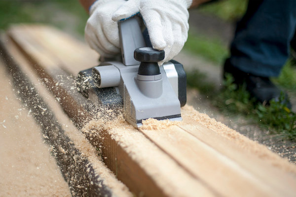 Canfor fined $129,460 for sawmill injury