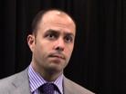 Assessing executive compensation
