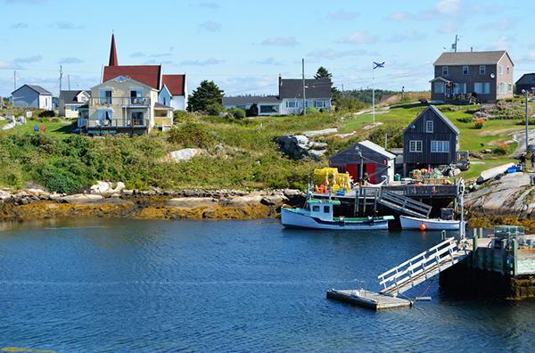 Number of Nova Scotia workplace fatalities increased last year