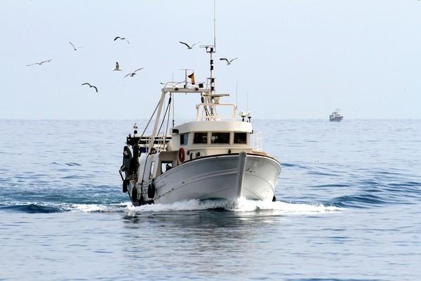 PFDs now mandatory on B.C. fishing vessels