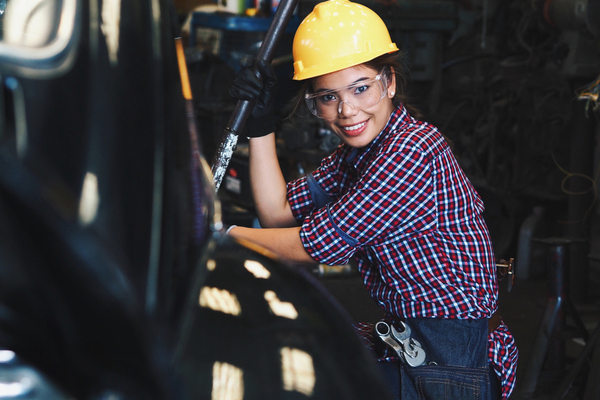 WSIB launches young worker safety campaign​
