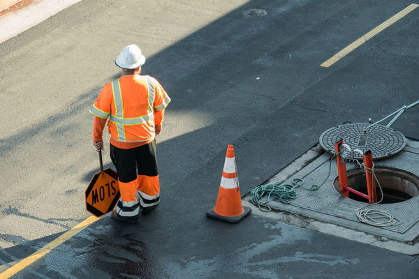 138 Saskatchewan drivers fined for disobeying work zone rules
