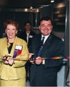 Remembering Jim Flaherty