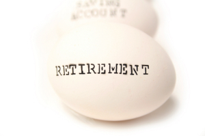 New pension rules could be costly for employers