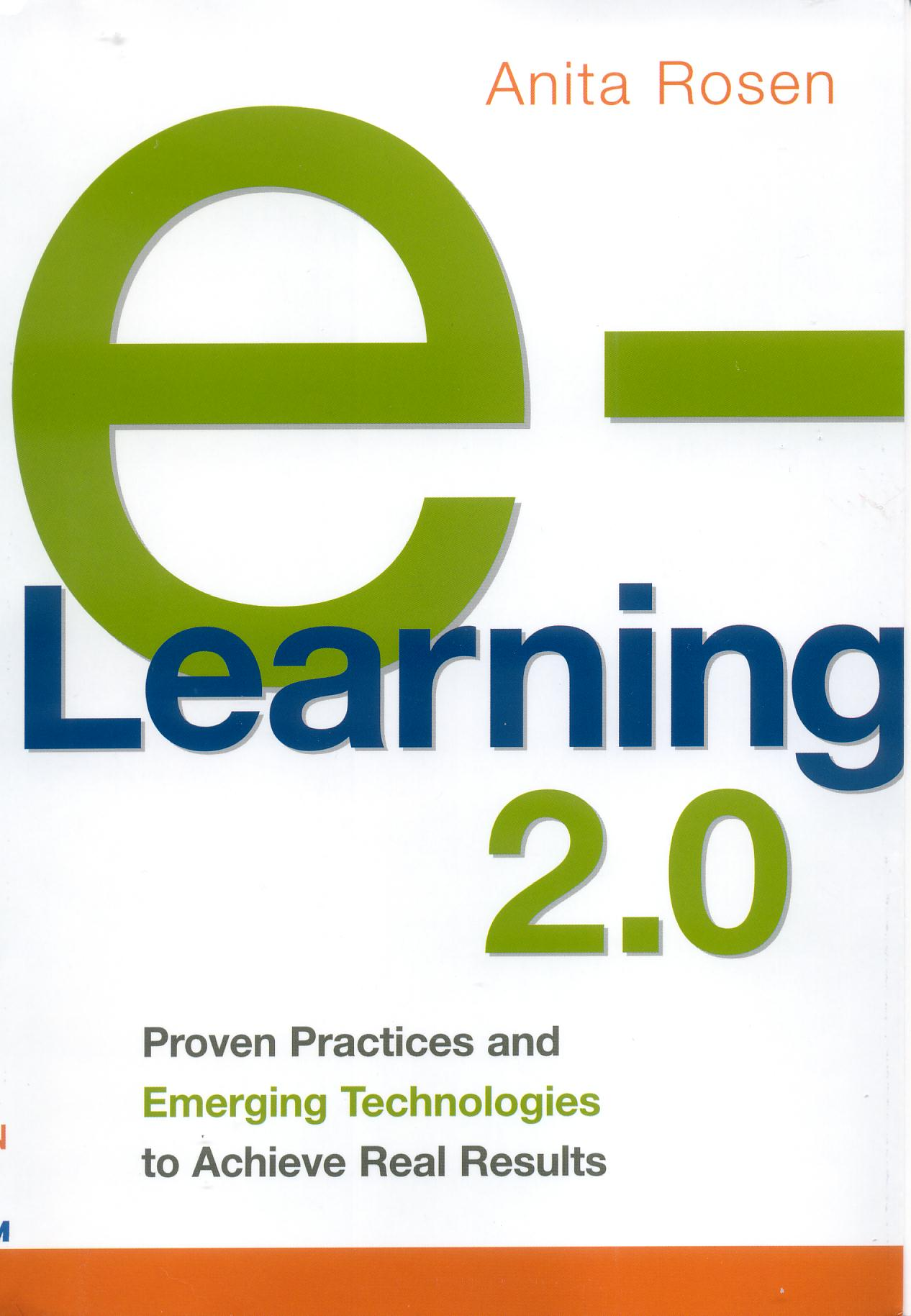 ABCs of e-learning