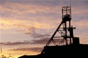 Alberta trial for companies in Chinese oilsands worker deaths delayed again