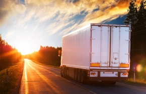 New safety association launched for Manitoba's trucking industry
