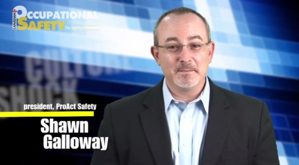 Culture Shock with Shawn Galloway - Transformational Indicators