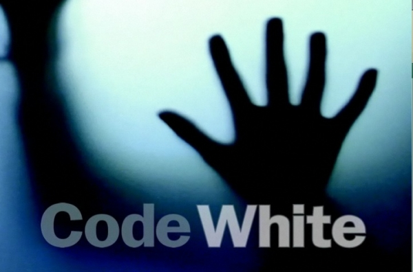 Code White: Workplace violence in Canada
