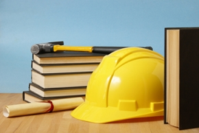 Ontario seeking feedback on construction health and safety awareness training
