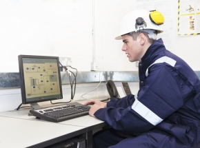 Risk management calls for OHS, electrical professional expertise