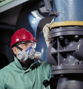 Canadian respirator legislation compliance made easy
