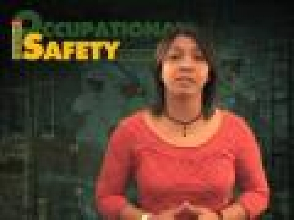 Safety Tip of the Week Part 10 - H1N1